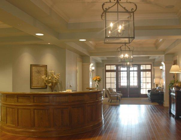 Plantation House lobby 2.jpg