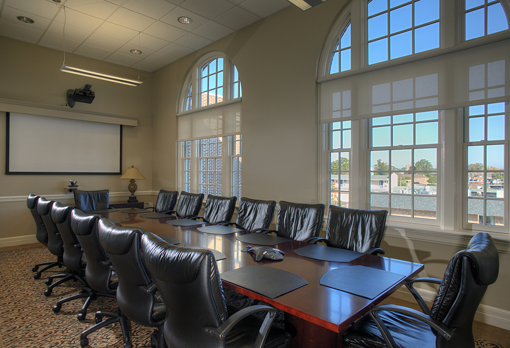 Conference Room1.jpg
