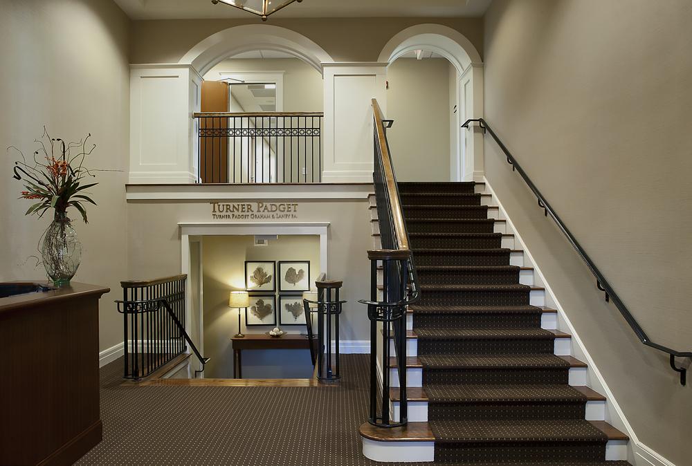 Lobby Stairs 2.jpg