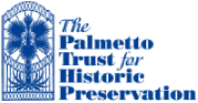 Palmetto Trust logo.jpg