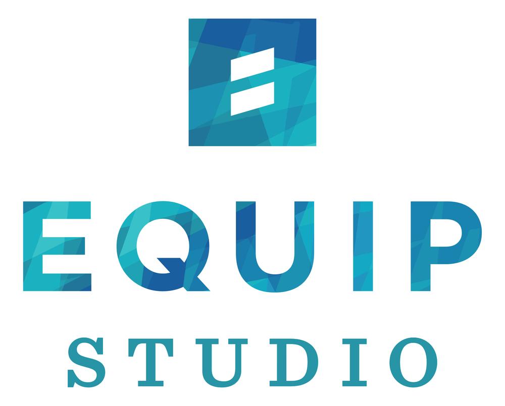 equip-color-vertical-logo.jpg