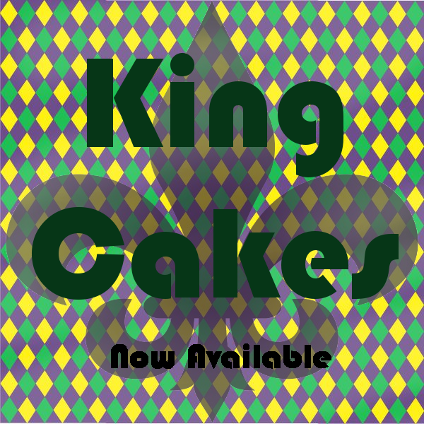 king cakes.png