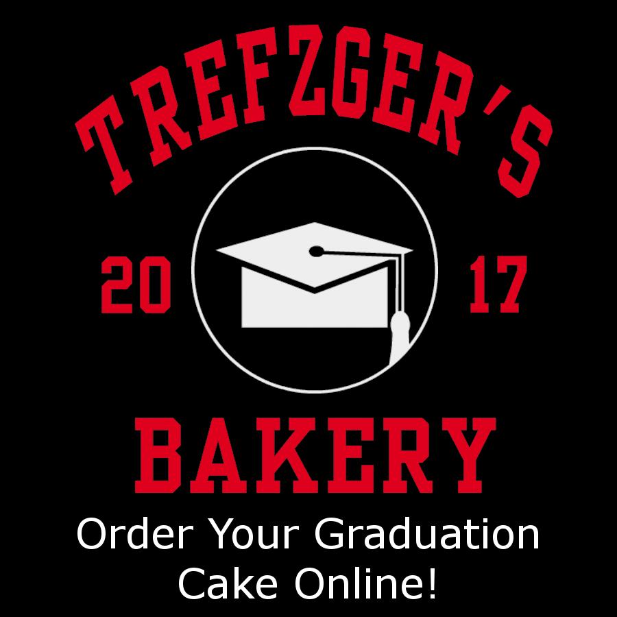graduation2017