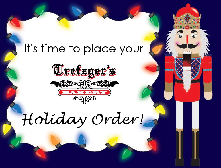 Holiday Order no info.jpg