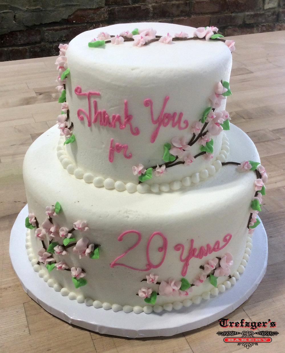 Blossom Party Cake.jpg