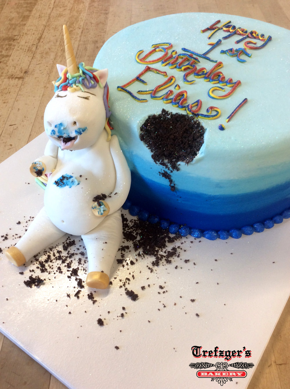Fat Fondant Unicorn.jpg