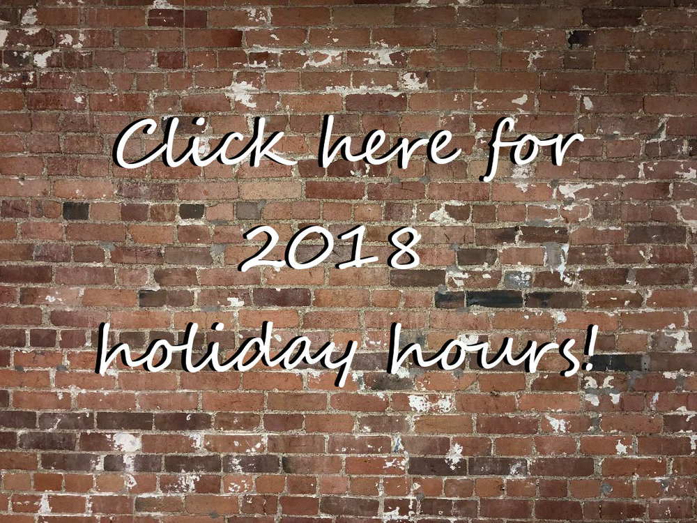 2018 holiday hours web.jpg