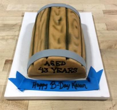 Barrel Shaped Cake.jpg