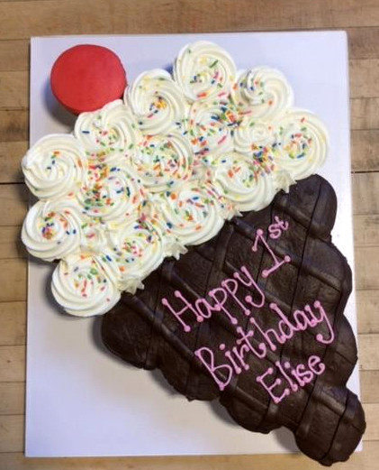 Ice Cream Cone Shaped Cupcakes.jpg
