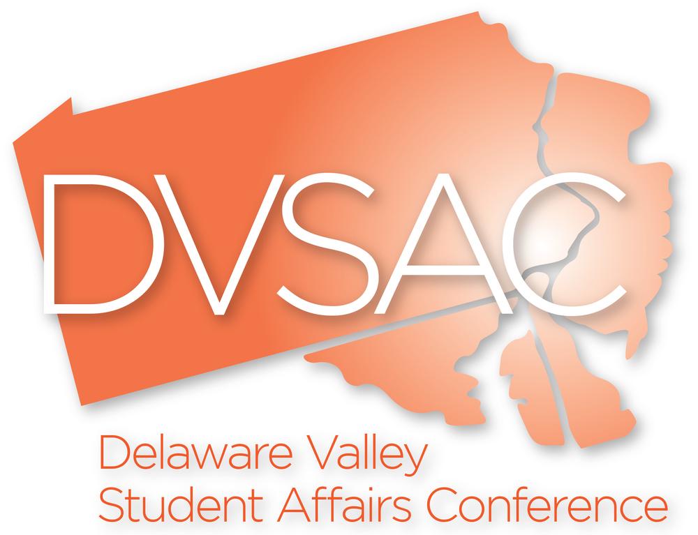 DVSAC_logo_5.jpg