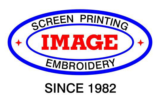 Image_Logo_Blue DVSAC.jpg