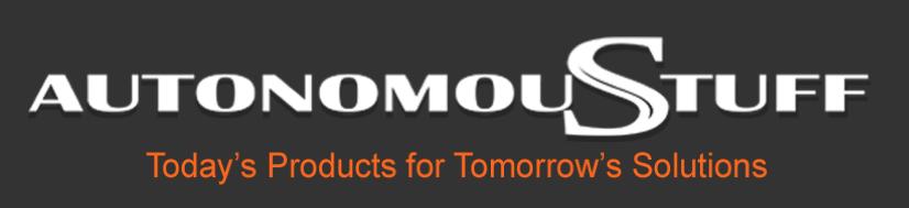 AutonomousStuff.png