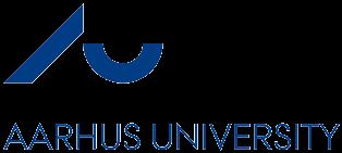 Aarhus_University.png