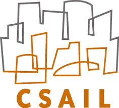 CSAIL.png