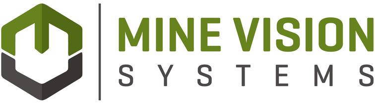 Mine Vision Syatems.png