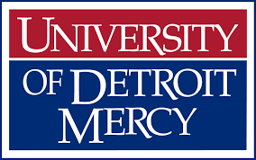 University Detroit Mercy.png