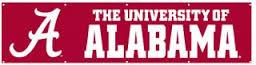 University_Alabama.jpg