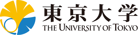 University_Tokyo.png