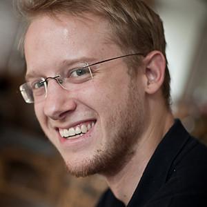 Chris Osterwood