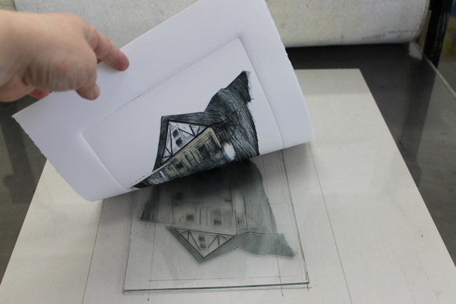 prints 2.jpg