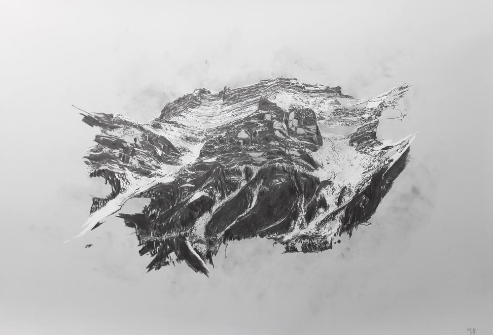 Cascade (2014)