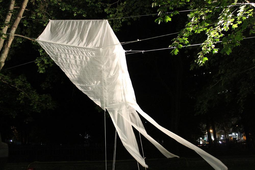 06CY2011PhantomLimbDetail.jpg