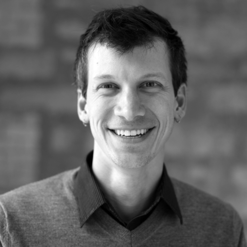 Matt Hunstad  Director & Partner  contact