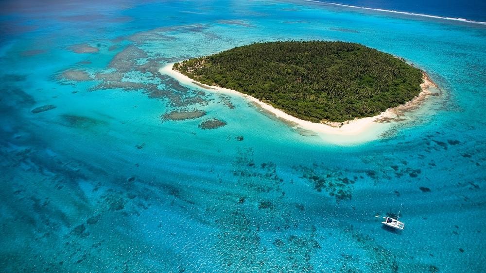 Tonga from Above.jpg