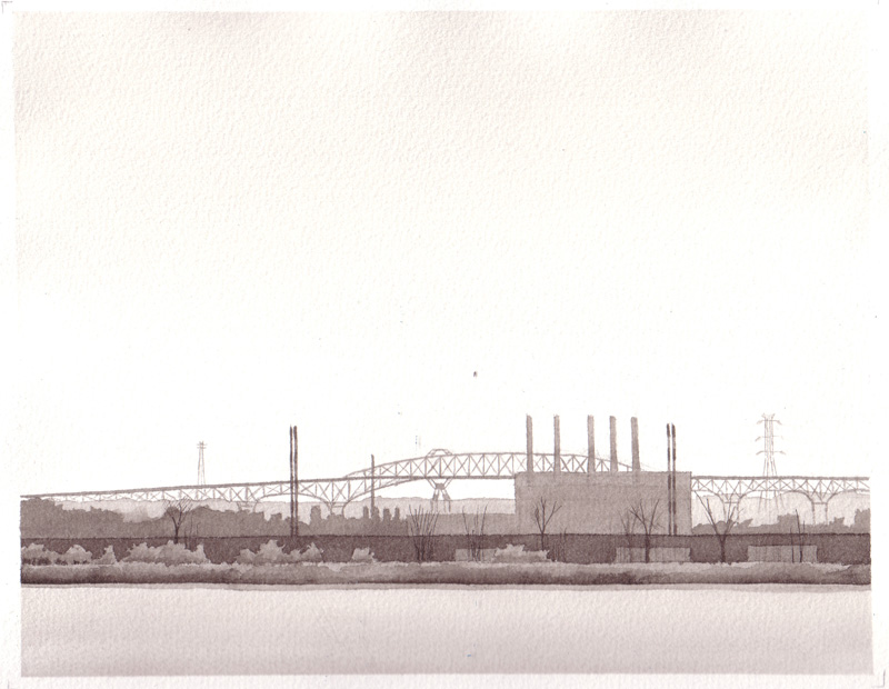 PulaskiSkyway-Ink-reduced.jpg