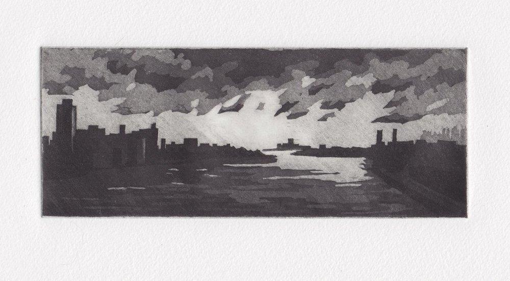 Patt_Annie_1_East River Storm II.jpg