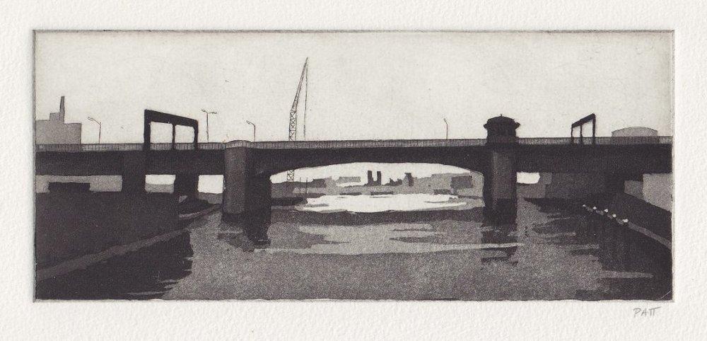 Patt_Annie_2_Pulaski Bridge.jpg
