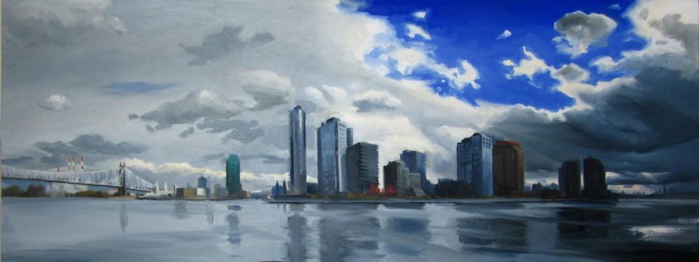 LIC Waterfront 1.JPG