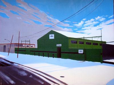 Green Warehouse.jpg