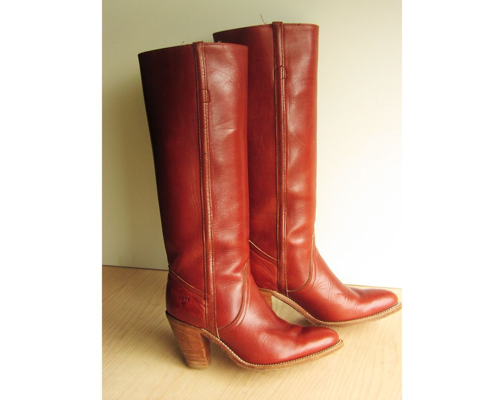 Fabulous Women's Frye