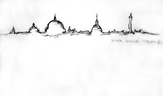 roma skyline.jpg