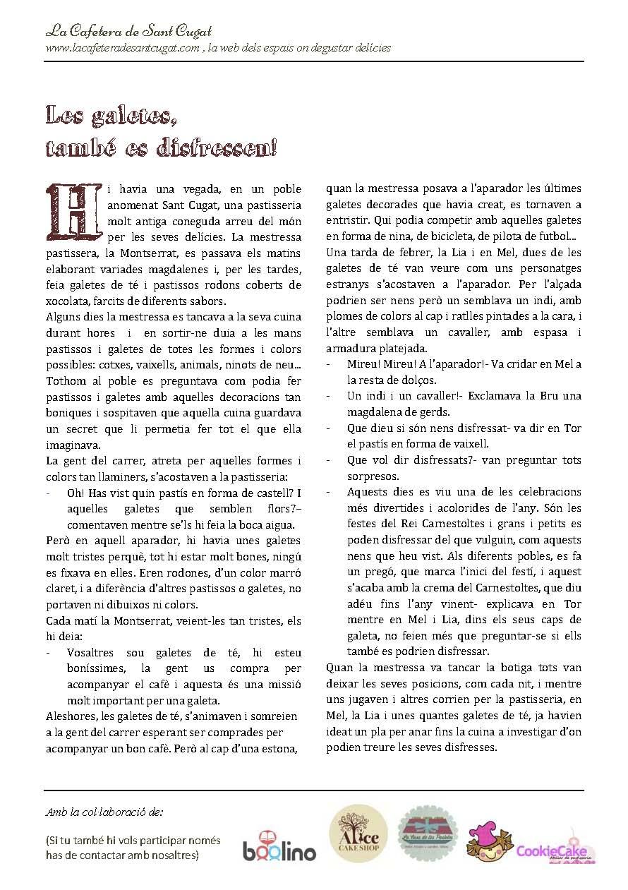 Carnestoltes-1_Página_1.jpg