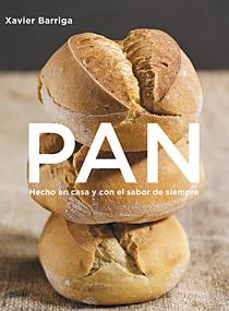 nou_llibre_del_xavier_barriga.jpg
