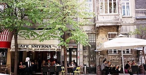 cafe istambul.jpg