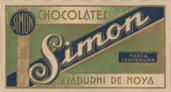 Logo-Simon-4.jpg