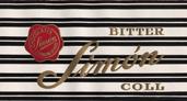 Logo-Simon-6.jpg