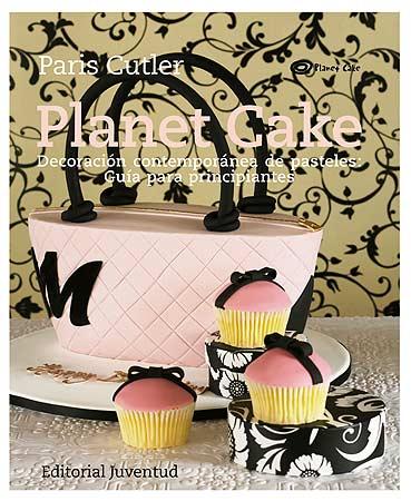 planet cake.jpg