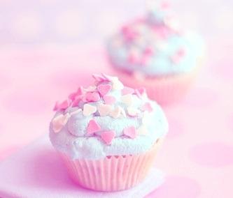 cupcake 4.jpg
