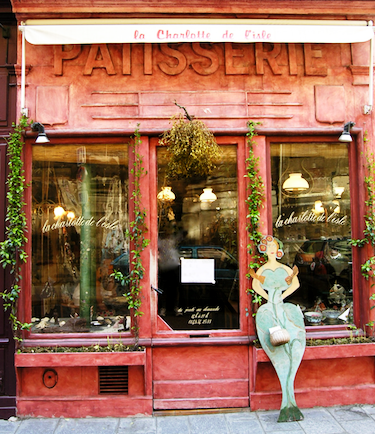 paris_patisserie.png