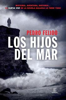 los_hijos_del_mar.png