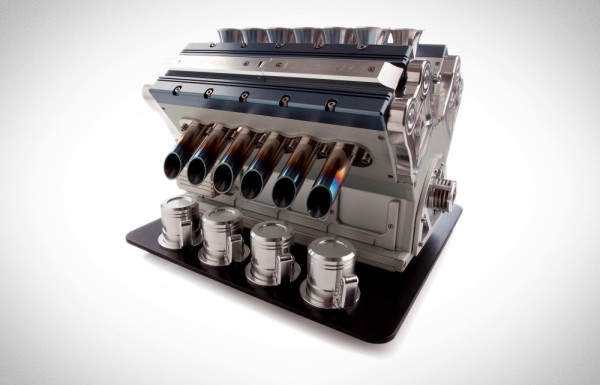 espresso-veloce-v12.jpg
