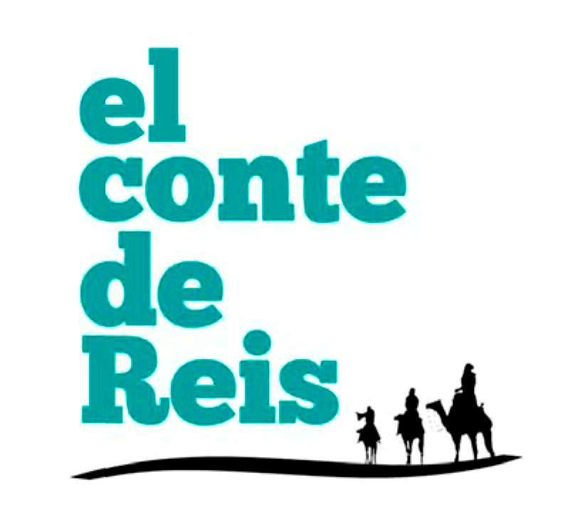 El Conte de Reis_otro.jpg