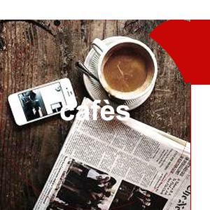 cafès.png