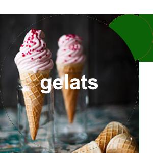 gelats.png
