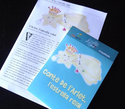 flyer conte.jpg