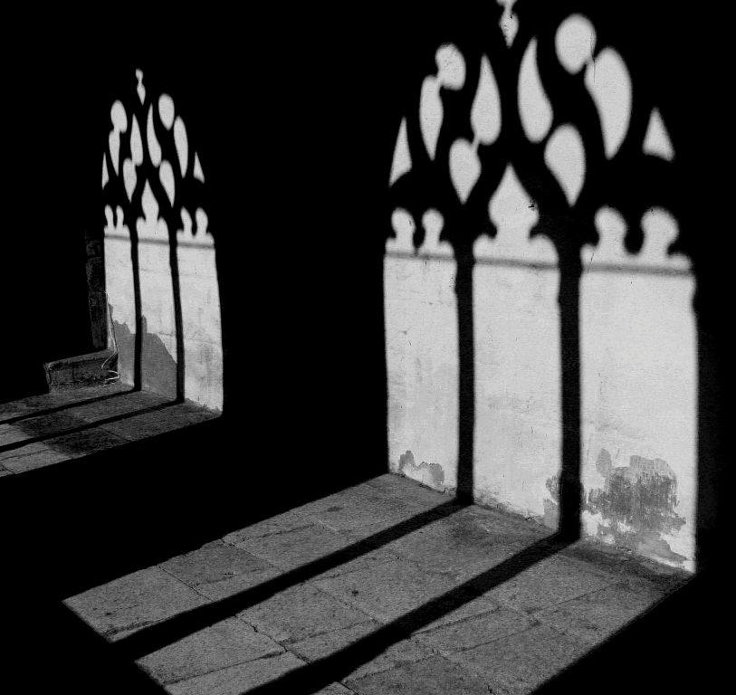 sombra2.jpg